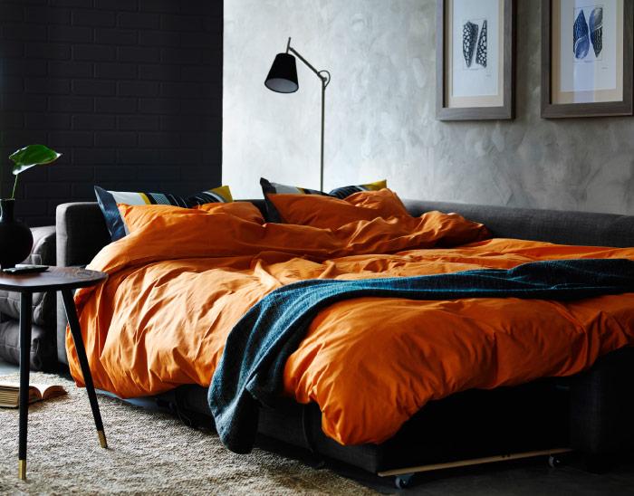 inner_bed