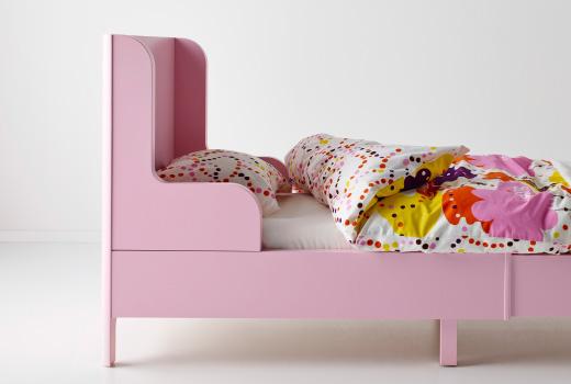 Кровати для детей.