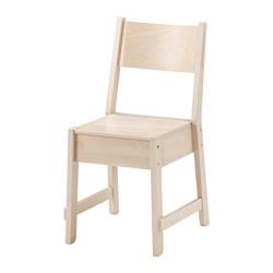 НОРРОКЕР стул