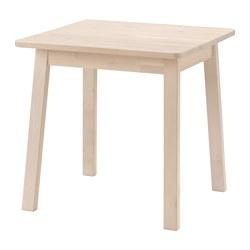 НОРРОКЕР стол