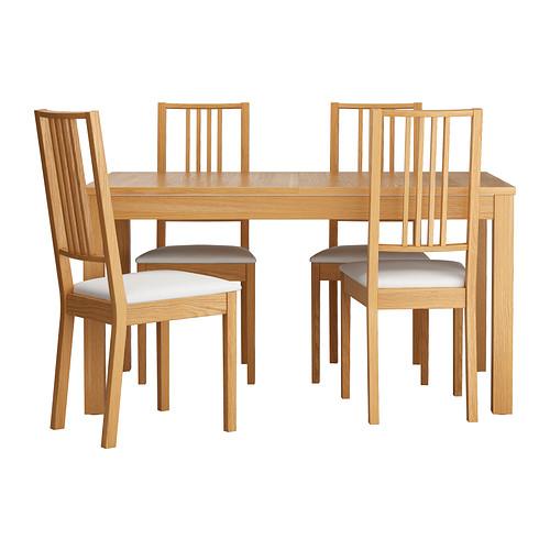 Комплекты для столовых