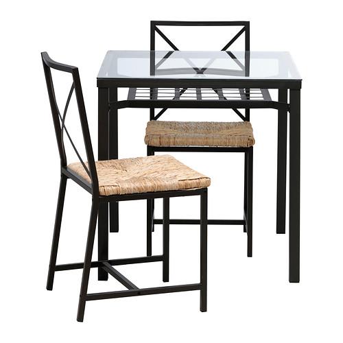 Комплекты для столовой – 2 места