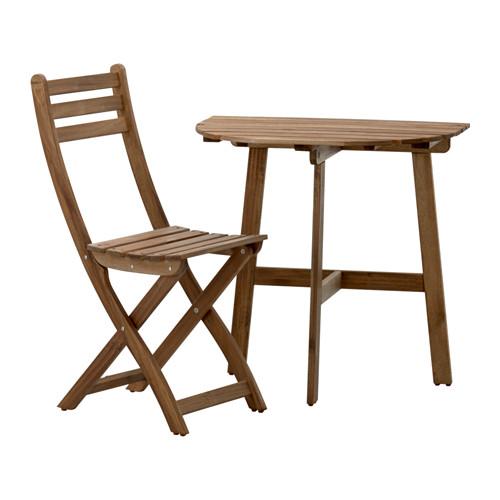 Комплекты мебели для столовой
