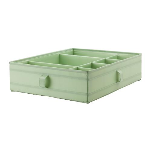 СКУББ зелёный